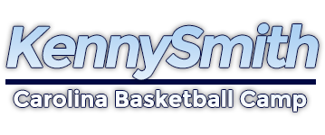 Carolina Basketball Camp